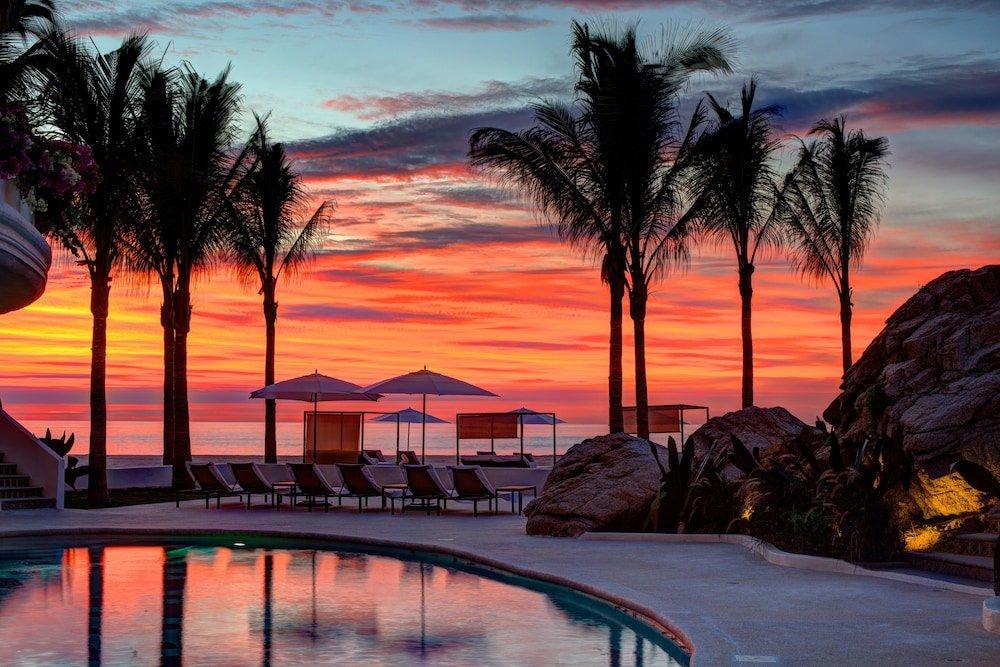 Mar Del Cabo By Velas Resorts, San Jose Del Cabo Image 23