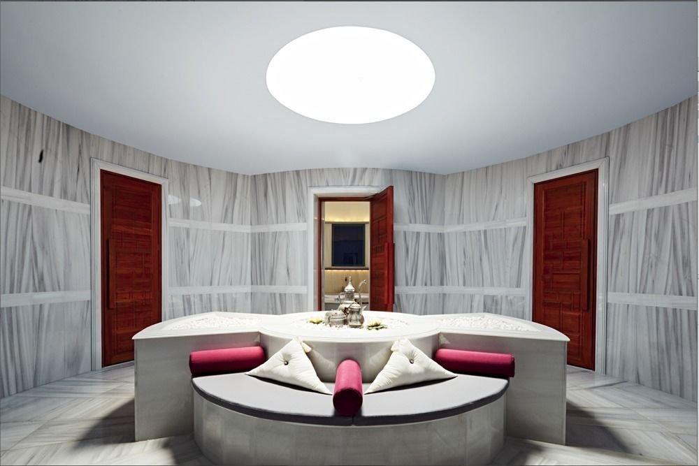 Kuum Hotel & Spa, Golturkbuku Image 34