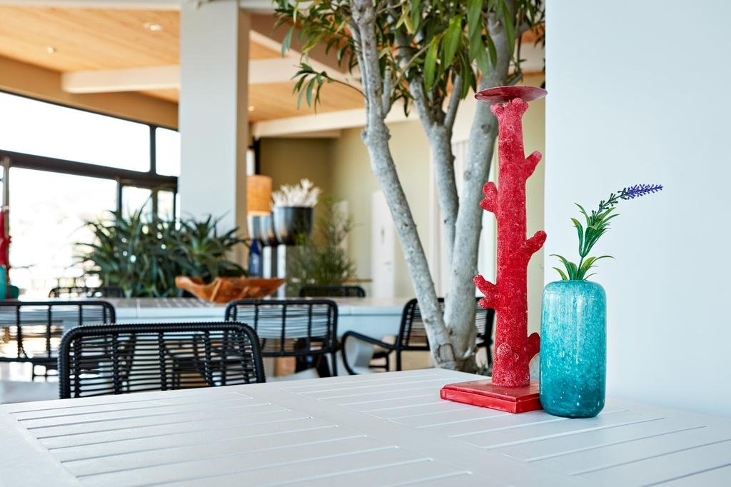 Med-inn Boutique Hotel - Boutique Class, Bodrum Image 13