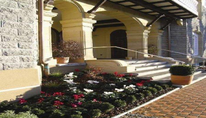 Villa Soro Image 35