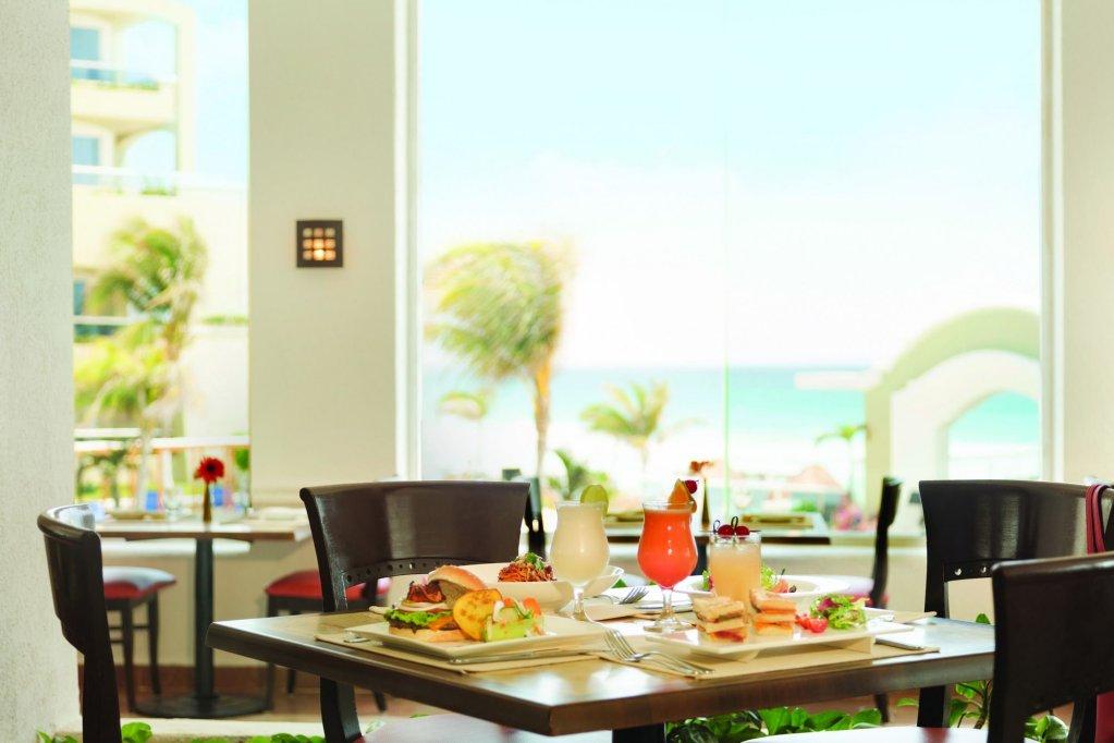 Panama Jack Resorts Gran Caribe Cancun  Image 49