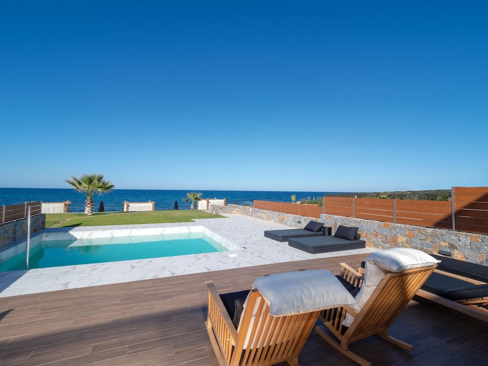 Abaton Island Resort & Spa, Hersonissos, Crete Image 30