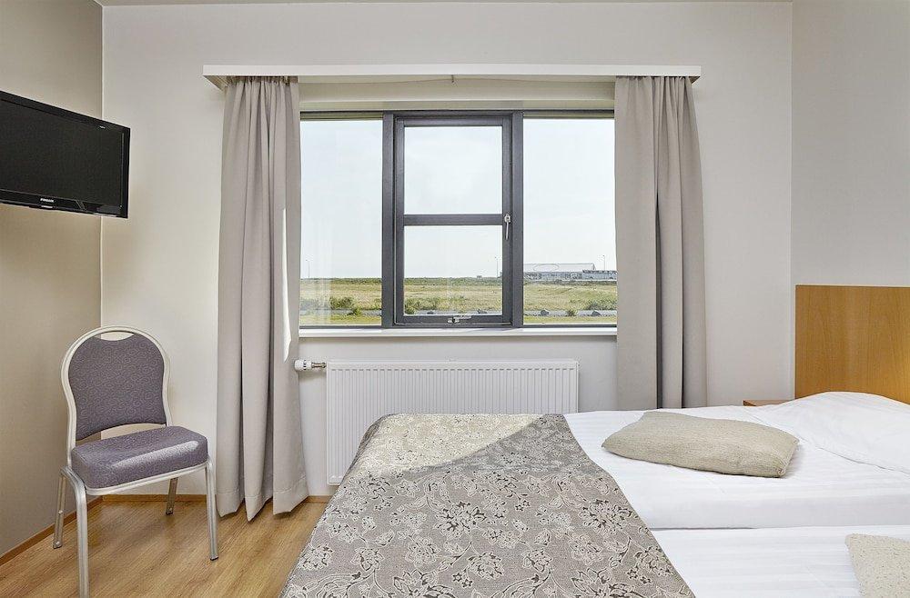 Hotel Vik I Myrdal Image 16