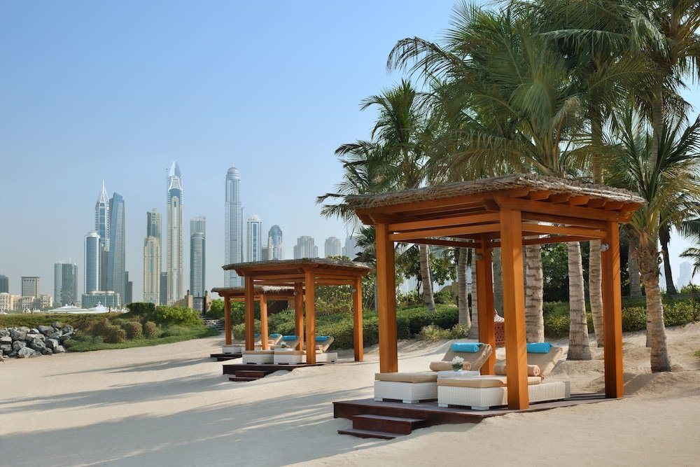 One&only The Palm, Dubai Image 20
