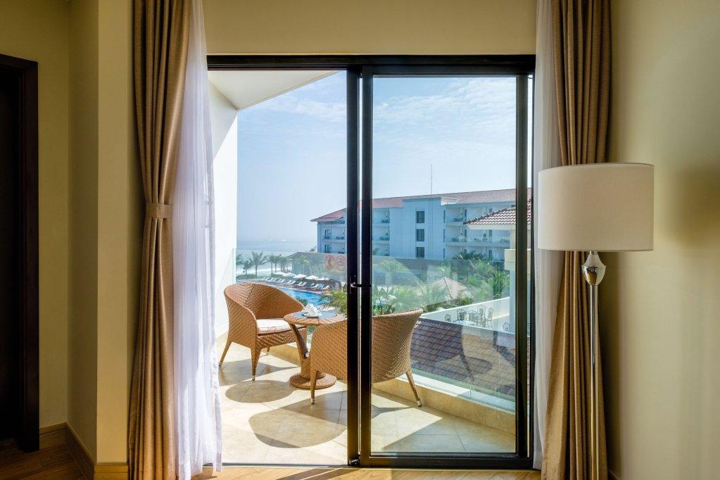 Vinpearl Resort & Spa, Ha Long Image 4