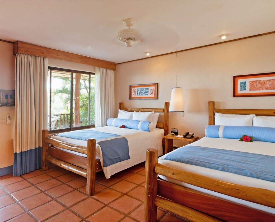 Hotel Punta Islita, Autograph Collection Image 11