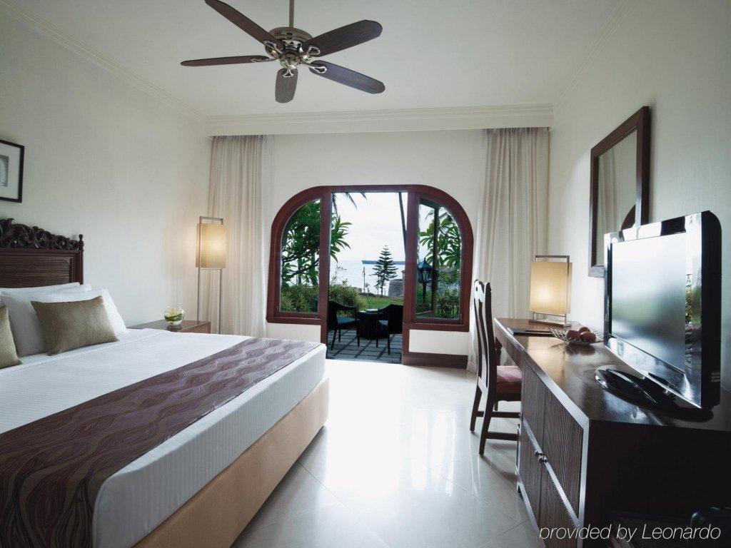 Taj Fort Aguada Resort & Spa, Goa Image 26