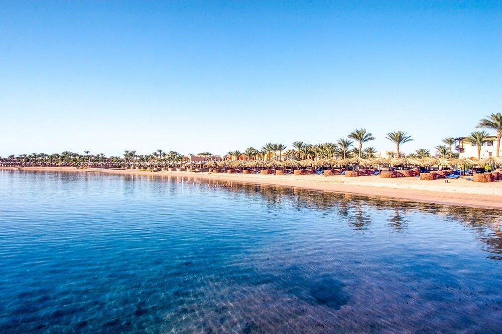 Jaz Makadina, Hurghada Image 33