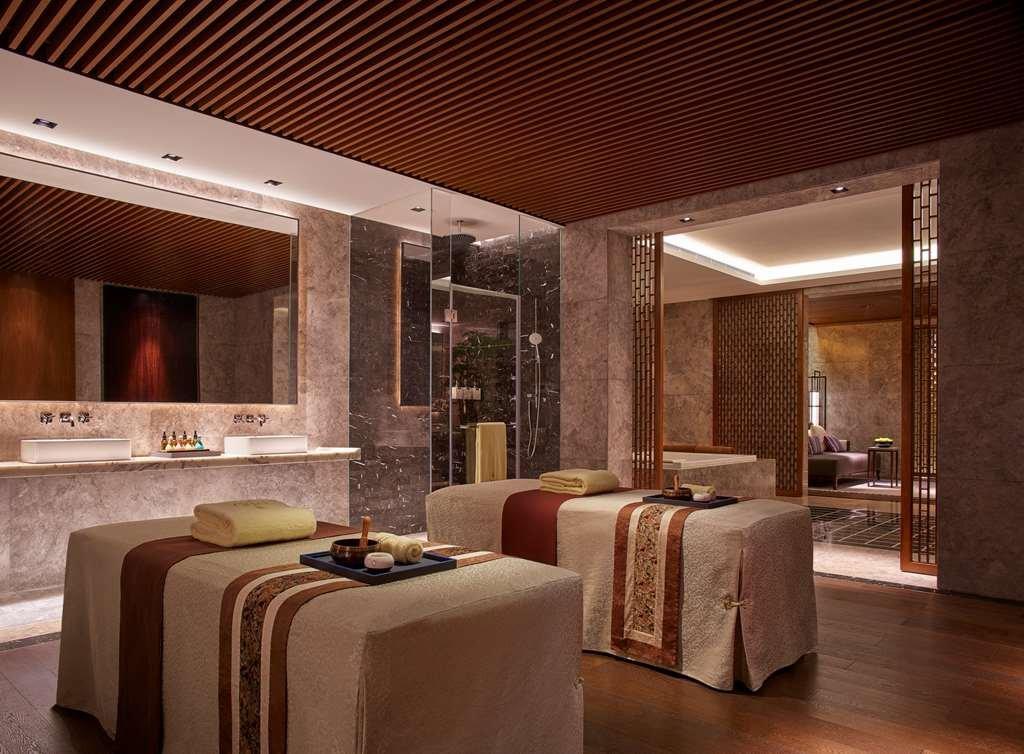 Nuo Hotel Beijing Image 35
