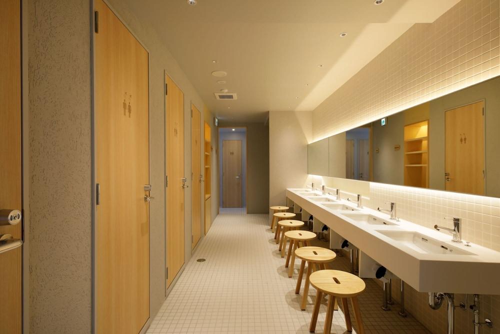 Maja Hotel Kyoto Image 13