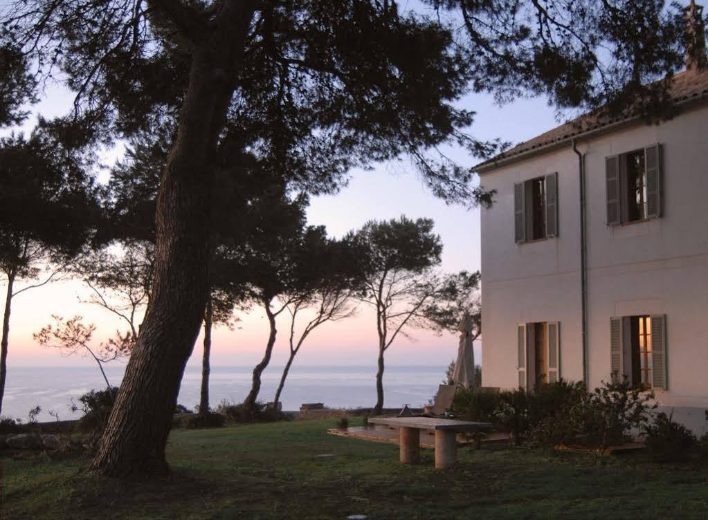 Can Simoneta Hotel, Canyamel, Mallorca Image 35
