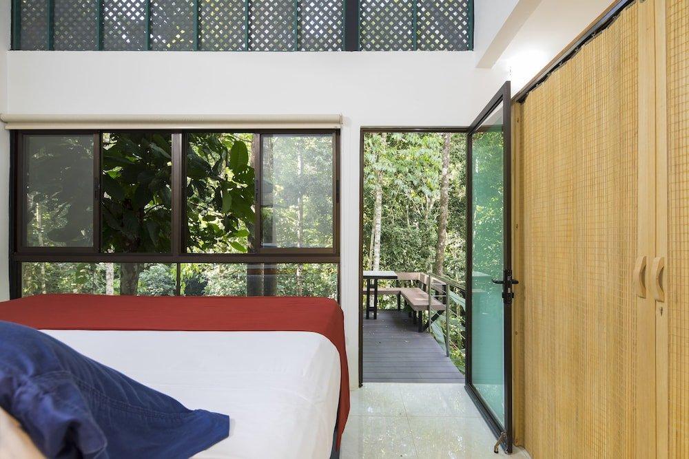 Yabá Chiguí Lodge, Uvita Image 5
