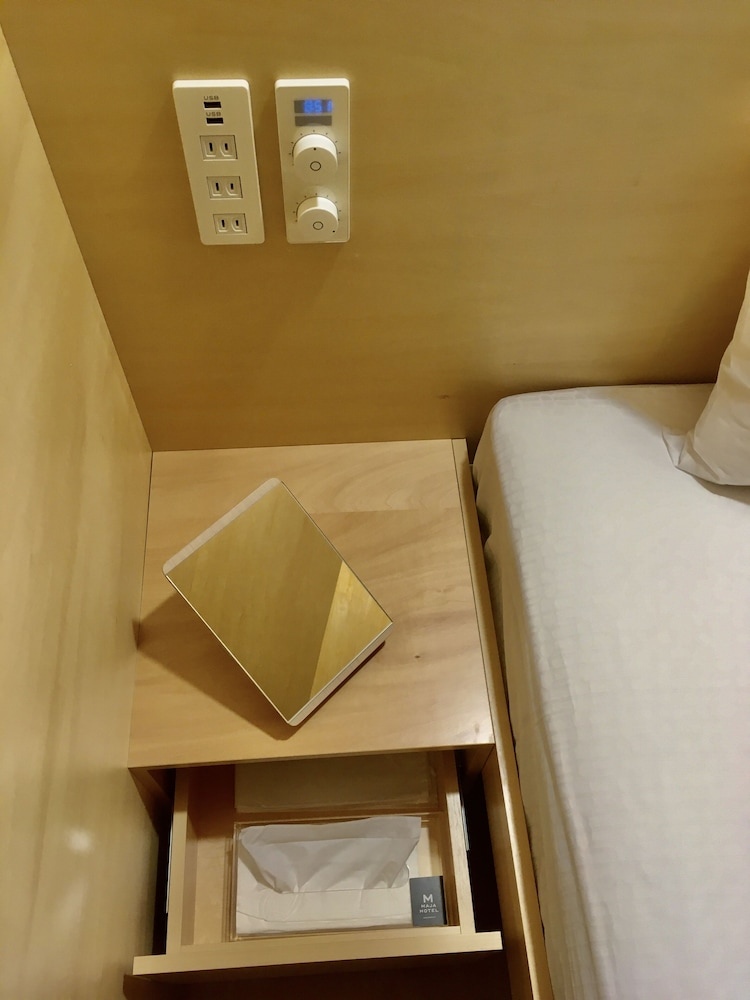 Maja Hotel Kyoto Image 10