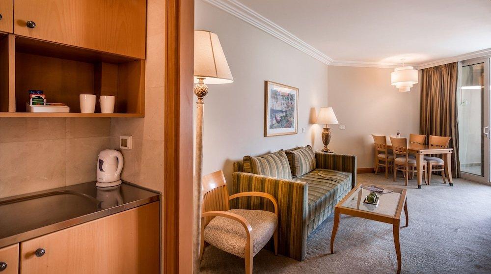 Hotel Aria, Eilat Image 18