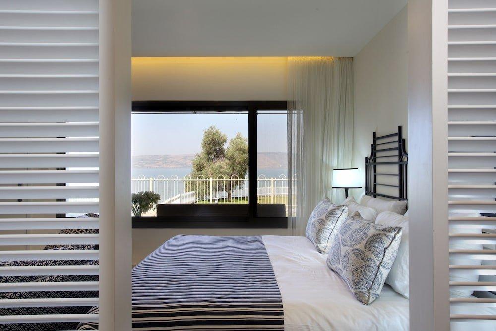 Ein Gev Holiday Resort, Tiberias Image 11