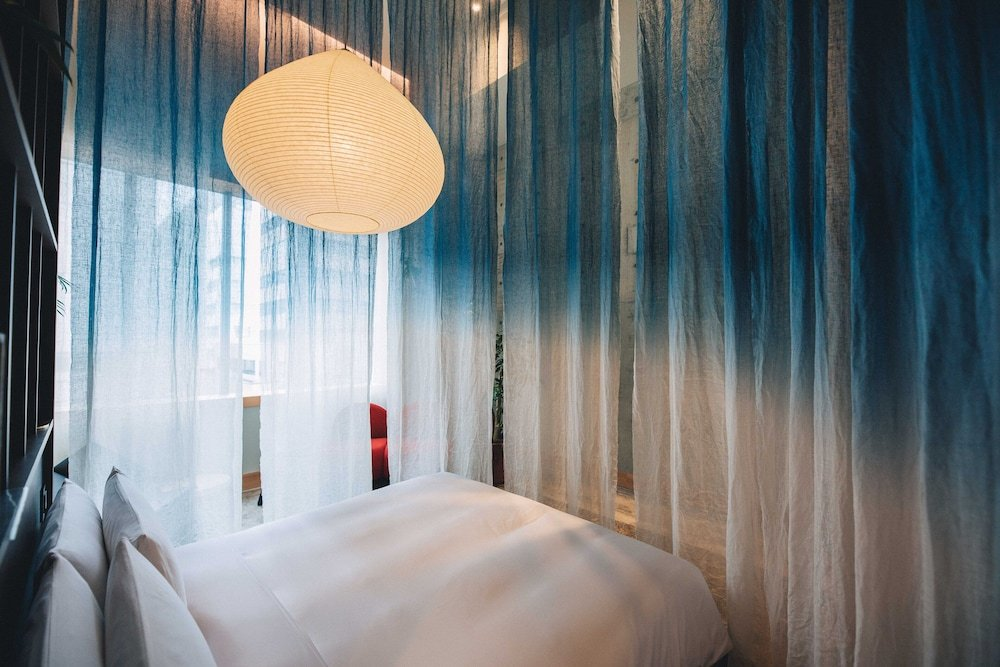 Hotel K5, Tokyo Image 43