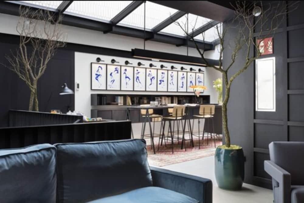 Boutique Hotel Casa Volver, Barcelona Image 20