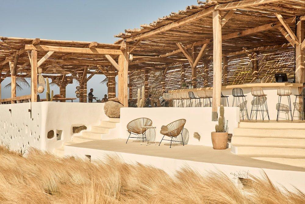 Naxian On The Beach, Naxos Image 16