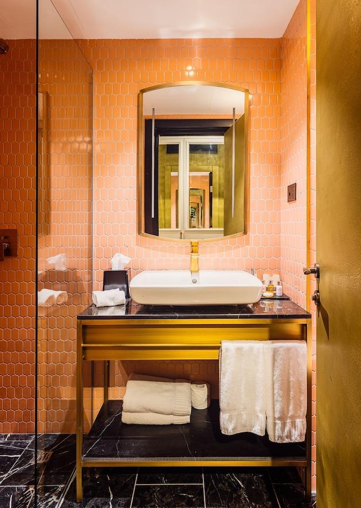 Hotel Bobo By Brown Hotels, Tel Aviv Image 14