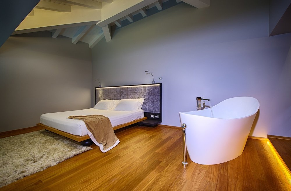 Villa Neri Resort & Spa, Catania Image 7