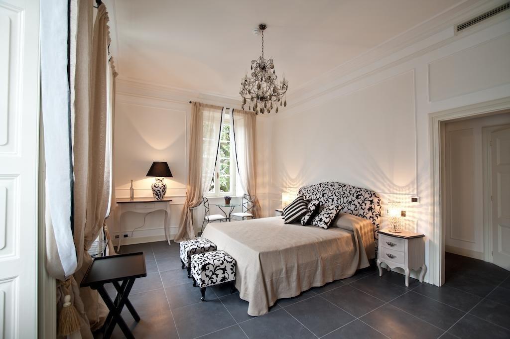 Relais Villa Vittoria, Laglio Image 0