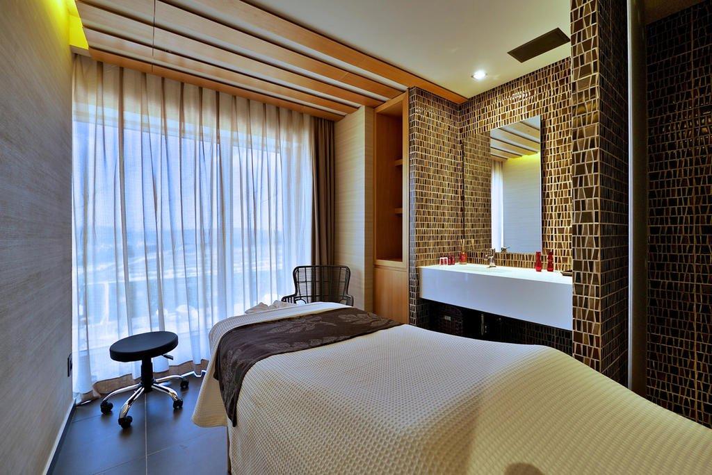 Cramim Resort & Spa, Jerusalem Image 20