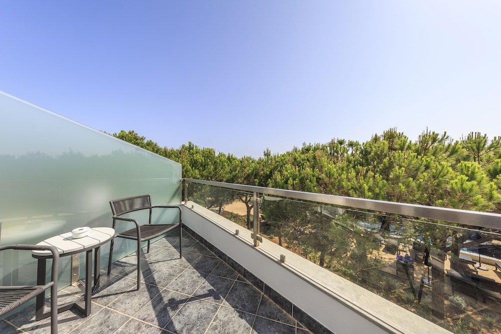 Praia Verde Boutique Hotel - Design Hotels, Altura Image 34