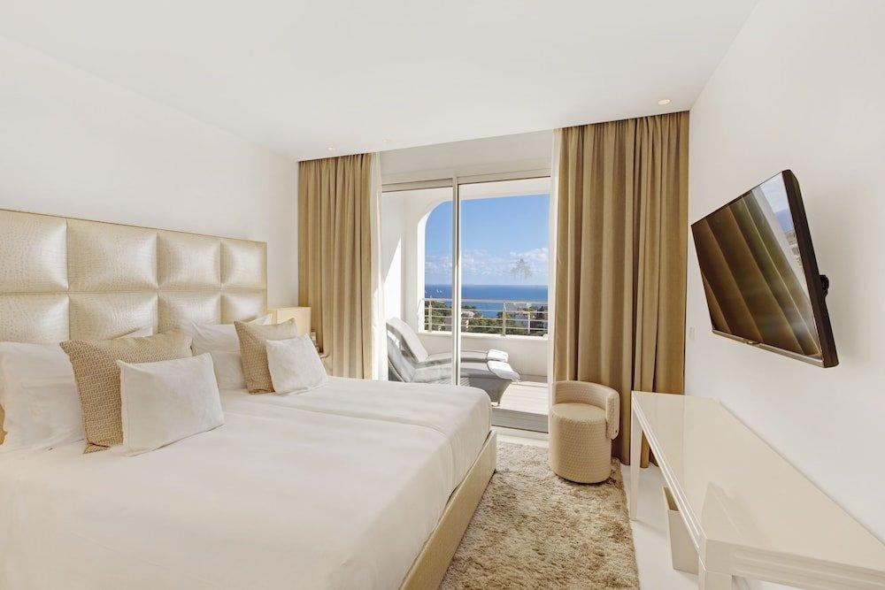 Portals Hills Boutique Hotel, Palma De Mallorca Image 1