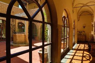 La Collegiata, San Gimignano Image 10