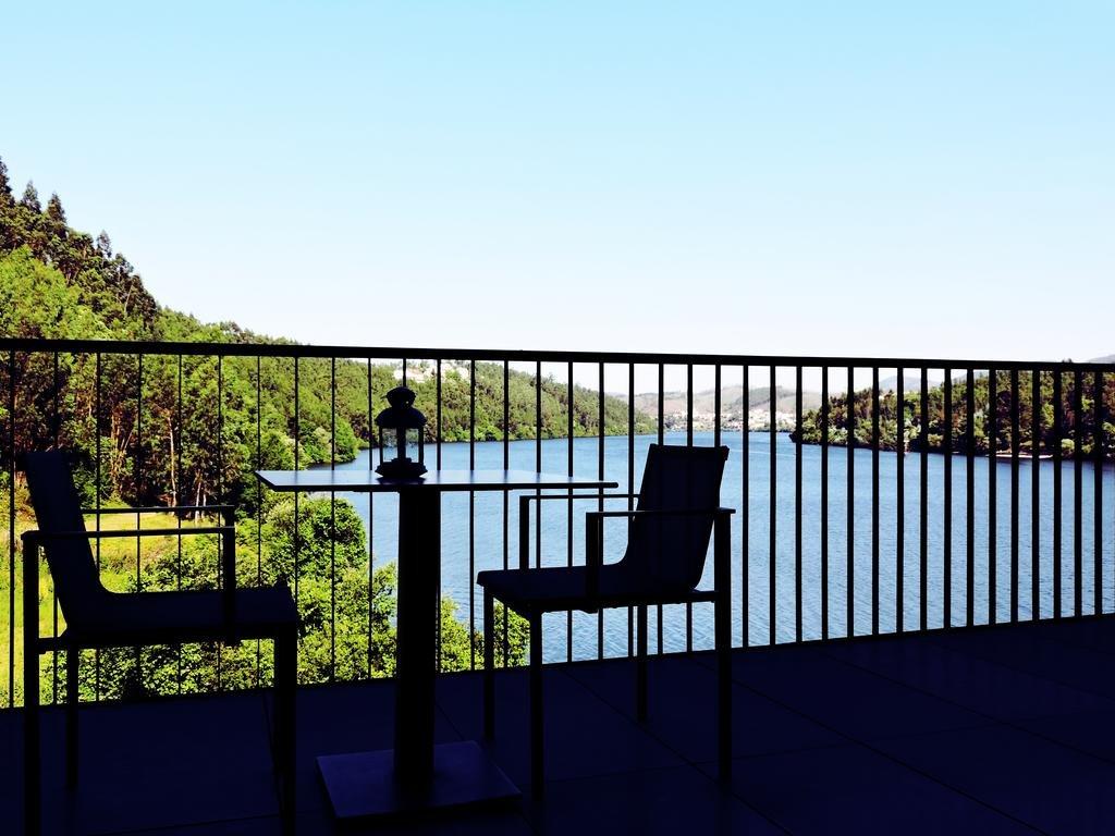 Douro41 Hotel & Spa, Castelo De Paiva Image 20