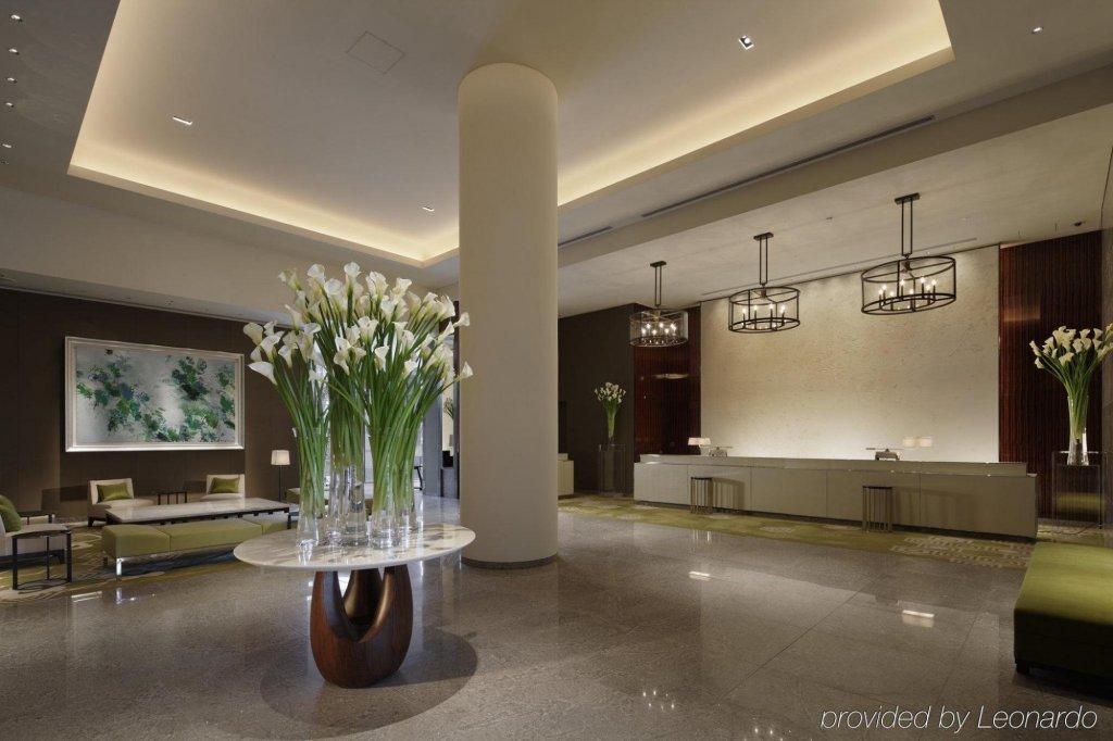 Palace Hotel Tokyo Image 29