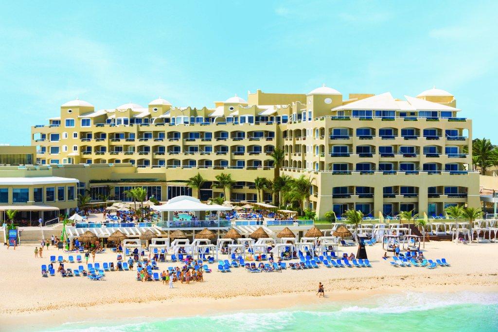 Panama Jack Resorts Gran Caribe Cancun  Image 70