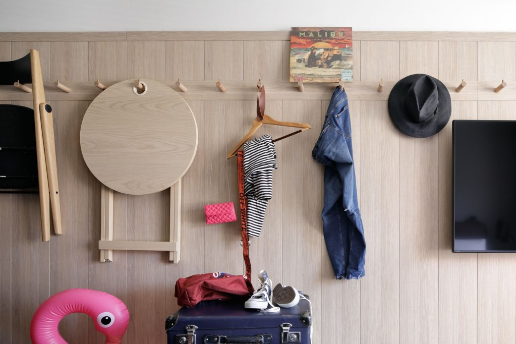 Moxy Tokyo Kinshicho By Marriott Image 10
