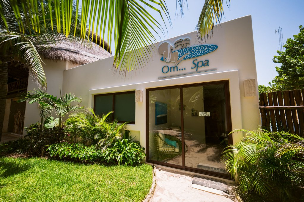 Tago Tulum By G-hotels Image 18