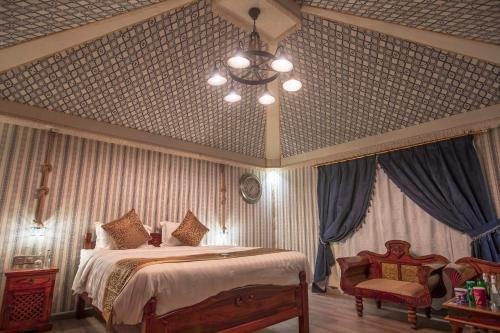 Shaden Resort & Hotels, Al Ula Image 7