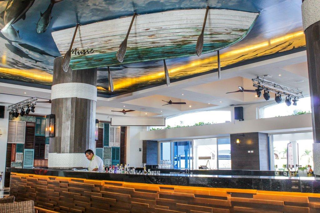 Panama Jack Resorts Gran Caribe Cancun  Image 32