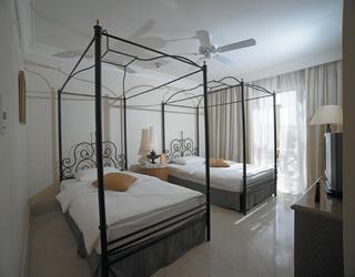 Movenpick Resort & Residences Aqaba Image 1