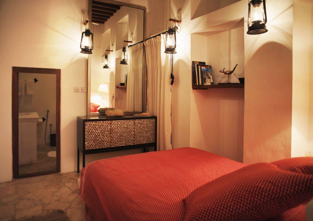 Xva Art Hotel Image 8