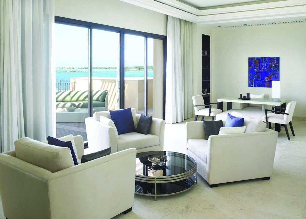 Park Hyatt Jeddah - Marina, Club And Spa Image 13