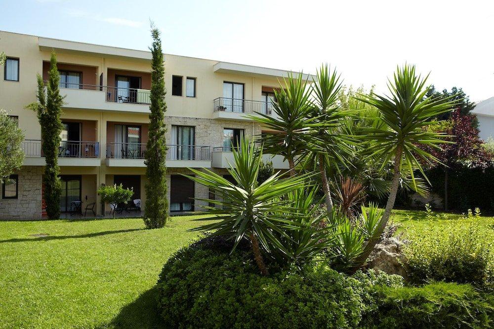 Renaissance Hanioti Resort, Chaniotis Image 15