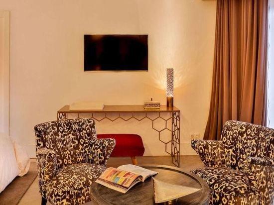 2ciels Boutique Hotel & Spa, Marrakesh Image 58