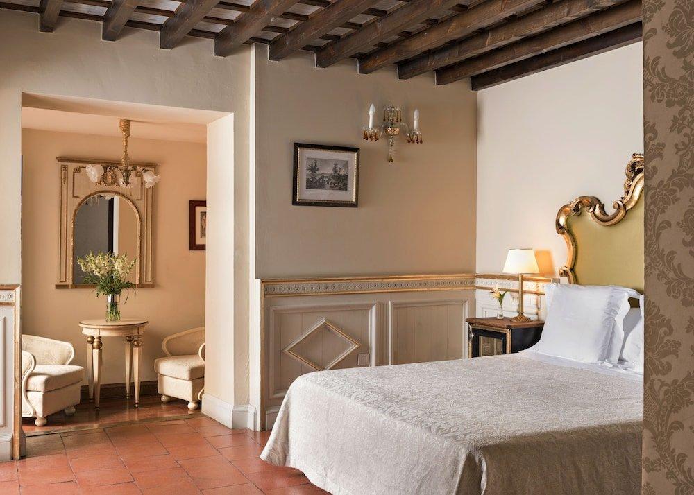 Hotel Casa 1800 Granada Image 9
