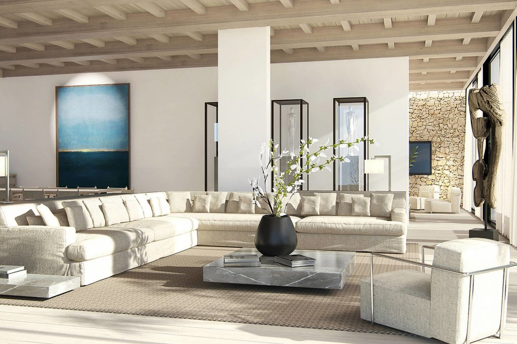 The Bodrum Edition Image 16