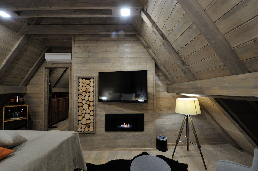 Ethno Houses Plitvica Selo, Plitvice Image 40