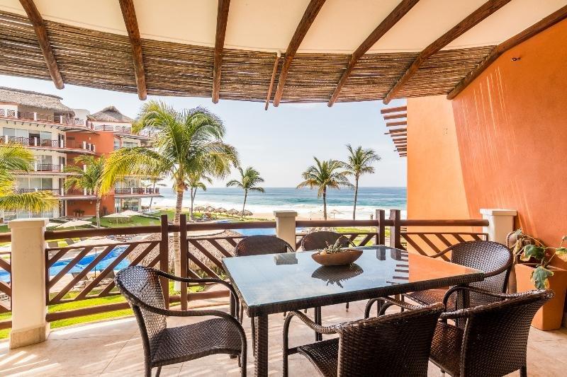 Vivo Resorts, Puerto Escondido Image 62