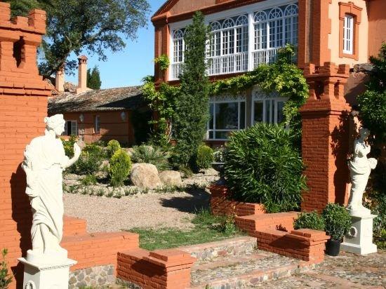 Valdepalacios, Torrico Image 2