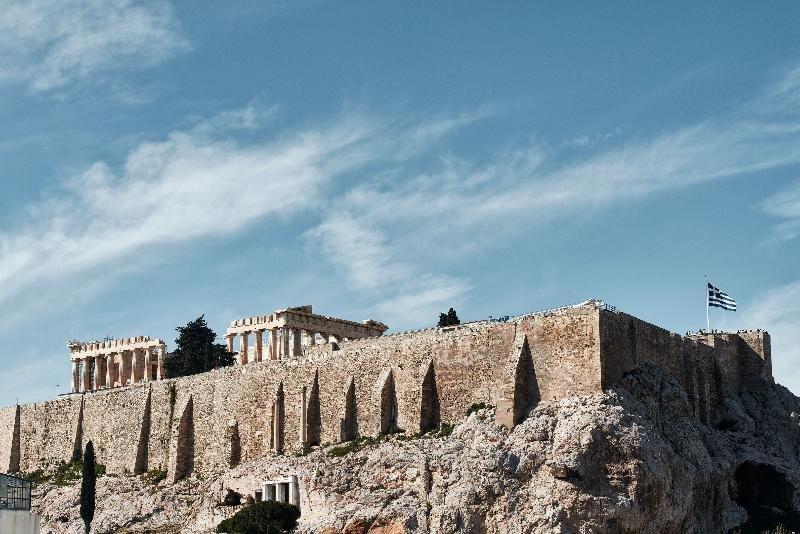 Athenswas Image 20