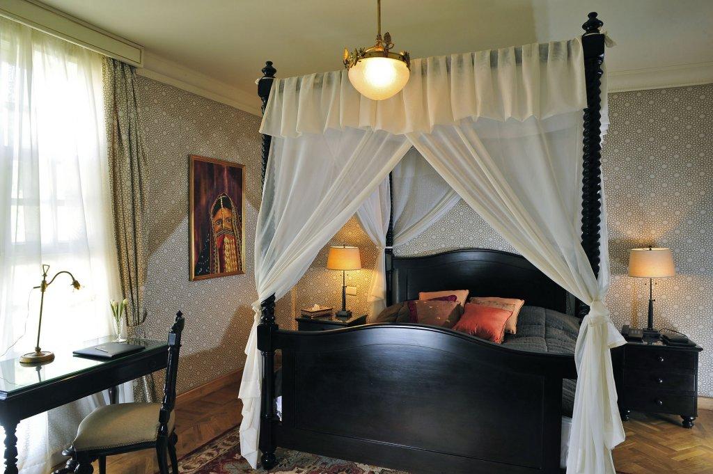 Villa Belle Epoque, Cairo Image 6