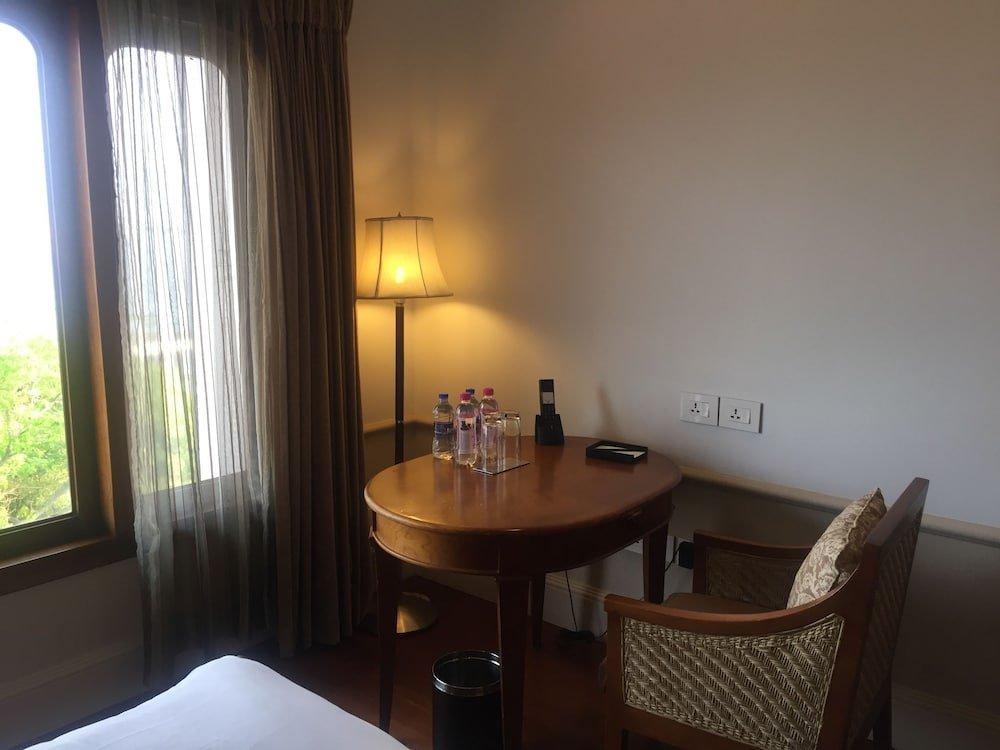 Taj Malabar Resort & Spa, Cochin Image 23