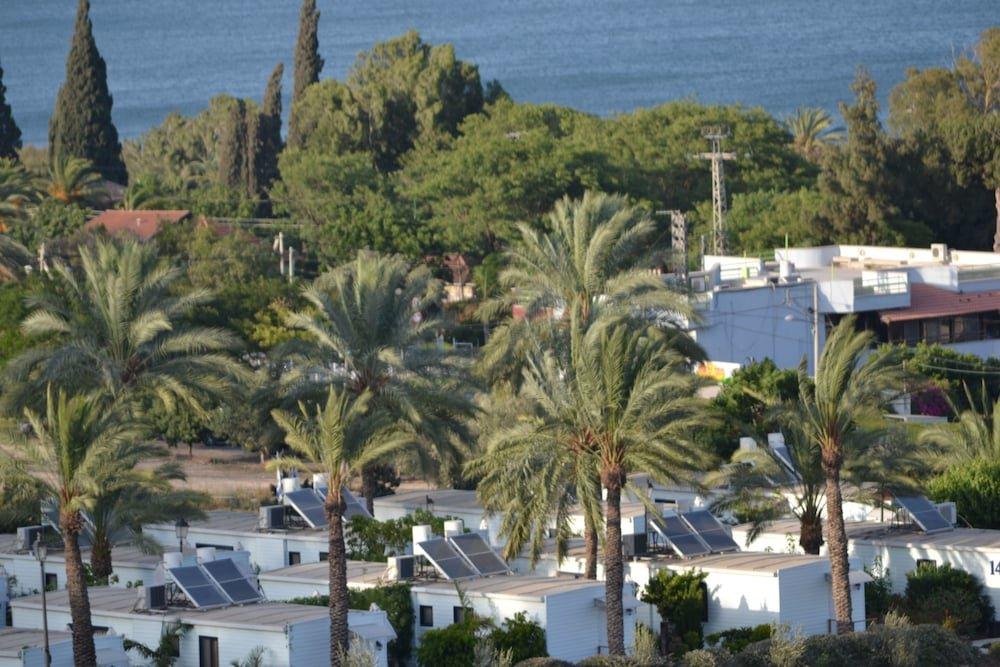 Kinneret Village, Sea Of Galilee Image 24